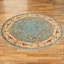 kohls area rugs area rugs area rugs not so y round area rugs medium kohls area kohls area rugs