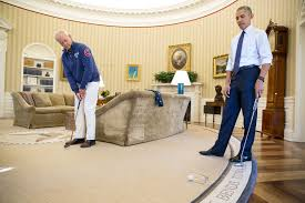 obama oval office rug. Obama Oval Office Rug. Oct. 21, 2016 \\u201cbill Murray Stopped By The Rug