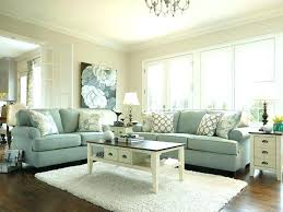 Vintage Living Room Furniture Cool Best Couch And Ideas On Living