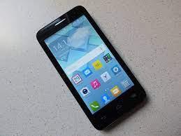 Alcatel Pop D5 buy smartphone, compare ...