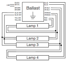 ktsb 1240 46 1 tp keystone magnetic sign ballast 12 to 40 feet ktsb 1240 46 1 tp lamp wiring 5 bulbs