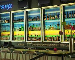 Light Rail Pub Crawl Minneapolis Aloft Minneapolis Minneapolis Updated 2020 Prices