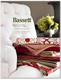 request a free bassett home decor catalog shopping pinterest