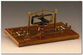 first electric motor invented by michael faraday. Electric Motors: From Small Beginnings To World Changing Inventions First Motor Invented By Michael Faraday I