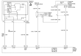 2001 ford taurus car alarm wiring diagram images 2006 ford fusion theft system location image wiring diagram engine schematic