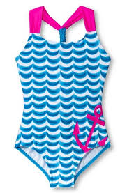 Shop Target For Buy One Get One Savings Swimwear For Kids