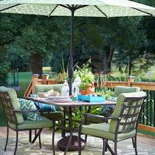 lowes patio furniture labor day sale
