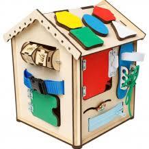 <b>Деревянные игрушки Нумикон</b> - купить в интернет-магазине с ...