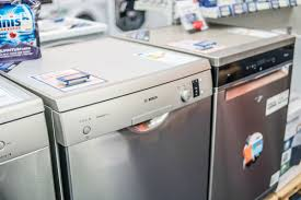 2019 Dishwasher Installation Cost New Dishwasher Cost Homeguide