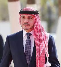 الأمير علي بن الحسين يؤدي اليمين نائباً لملك الأردن