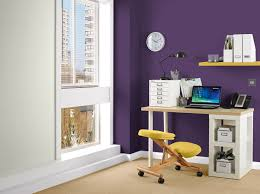 Crown Trade Colour Collection Colour Chart Inspirational Colour Collections