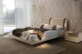 contemporary italian furniture. Graceful Italian Modern Bedroom Furniture Contemporary Awesome Super .
