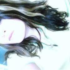 Wendy Danner (pretty_adorable91) on Myspace