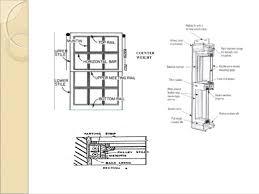 638x479 open double door drawing open78 drawing