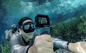 The best GoPro action camera you can buy: And the alternatives