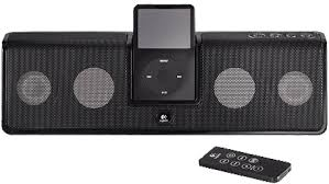logitech portable speakers. logitech portable speakers p