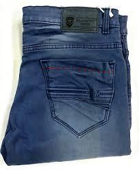 Pocket Jeans Design Skinny Jeans Patterned Jeans Denim Jeans Men Menswear