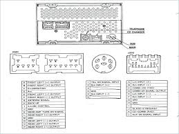 versalift wiring diagram versa free download diagrams captivating Guitar Wiring Schematics versalift wiring diagram versa free download diagrams captivating speaker for s sedan on