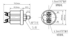 defi zd wiring diagram defi image wiring diagram defi rpm gauge wiring diagram wiring diagram and schematic design on defi zd wiring diagram