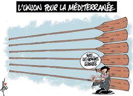 """Résultat de recherche d'images pour """"caricature d e l'union"""""""