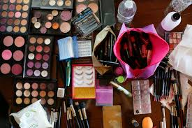 one on one makeup lessons life s