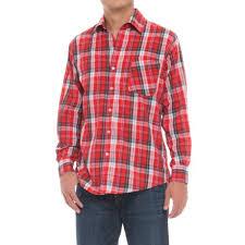 Patterned Button Up Shirts Inspiration Specially Made Patterned ButtonUp Shirt For Men Save 48%