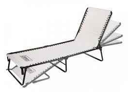 folding outdoor chaise lounge chairs lounge chairs ideas home with regard to pretty foldable outdoor lounge chair your house idea