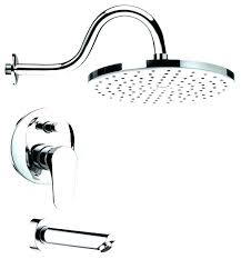 hand held showers that attach to tub faucet shower attachment for bathtub faucet tub spout shower attachment help retrofitting handheld shower shower