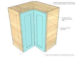 corner cabinet door corner kitchen cabinet door hinge kitchen corner cabinet hinges kitchen cabinet hinges kitchen