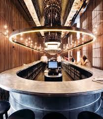 projekt praga s perłowa beerhouse in lublin