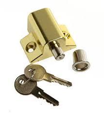door bolt locks. Modren Door Door BoltLock Intended Bolt Locks E