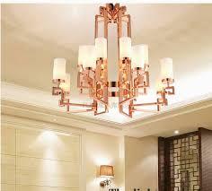 new chandelier 50 luxury rose gold chandelier sets full hd wallpaper for rose gold chandelier