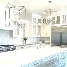 over island lighting. Kitchen Pendant Lighting Over Island Uk .