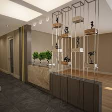 office partition ideas. Enchanting Design Ideas For Office Partition Walls Concept 17 Best On Pinterest Dividing Wall Room I