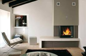 search lounge ideas tv modern gas fireplace with tv above above fireplace uk google search