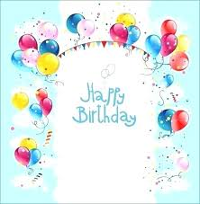 Free Download Greeting Card Download Birthday Greeting Cards Relod Pro