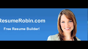 100 Free Resume Maker 10000% Free Resume Builder A100FreeResumeBuilder YouTube 63
