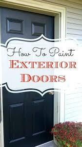 best paint for metal garage door painting metal garage doors tips front spray paint exterior door cost to full image for best paint metal garage door roller
