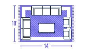 standard rug sizes s livg dg in cm uk for living room standard rug sizes