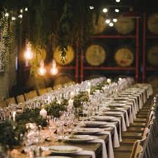 the old pickle factory byo wedding venue perth best wedding Wedding Ideas Perth the old pickle factory byo wedding venue perth wedding ideas for the church