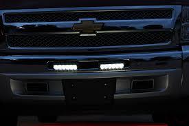 whelen siren box wiring diagram whelen automotive wiring diagrams 8 inch led off road light bar on