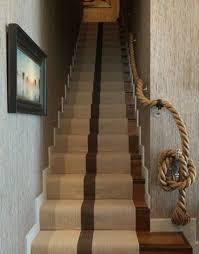 Neues haus sucht neue treppe: Gelander Selber Bauen Eigenartige Treppengelander Aus Holz Treppe Selber Bauen Selber Bauen Holz