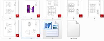 Архитектурный проект детский сад Курсовые дипломные расчеты Курсовая работа Архитектурный проект детский сад