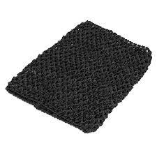 Vegan Boutique Wholesale Princess 9 Inch <b>Crochet Top</b> for Kids ...