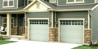 open garage door without power open garage door without power garage door won t open manually
