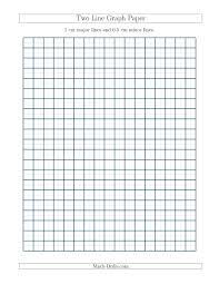 Centimetre Paper Math Busymomsrecipe Club