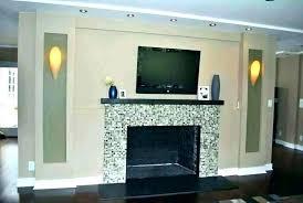 focal wall ideas fireplace focal wall ideas fireplace wall ideas fireplace feature wall paint ideas fireplace