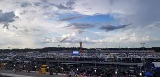 Darlington Raceway Interactive Seating Chart Photos At Darlington Raceway