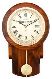 fabulous pendulum clocks in wall quartz with chiming rustic nadinesamuel pendulum clocks images pendulum clocks uk electric pendulum clocks