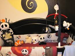 nightmare before crib bedding sets exclusive idea set chritsmas